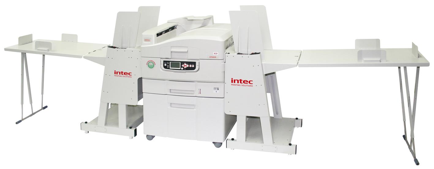 INTEC CP2020 PDF DOWNLOAD